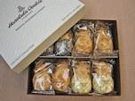 ホノルル・クッキー・カンパニーのショートブレッド