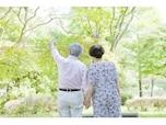 ハッピー老後を迎えるために必要な3つの資産
