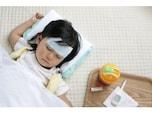 民間の病児保育サービス
