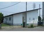 4.施主の要望 「機能的・効率的・創造性」 を読み取った平屋の家