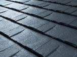 屋根の選び方を確認