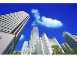 ETFなら大手不動産株に3万円台で投資できる