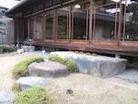 京都の宿・ホテル・旅館