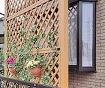 【窓】 日差し・熱を伝えないための工夫