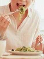 酵素ダイエット 効果的に痩せる食べ方とは?