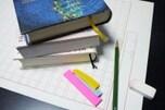 保護者必読!上手な読書感想文を簡単に書かせる方法