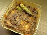 味噌だけで簡単にできる!オクラと豆腐を味噌漬けにして保存