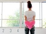 5.最後まで「やり通す」習慣をつけて、恋を引き寄せる