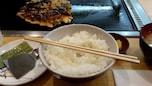 【大阪】これがナニワの炭水化物定食