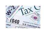 基礎から学ぶ、家計における消費税対策
