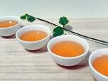 1. 中国茶で体調を整えるコツ