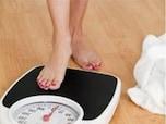「短期ダイエット」の注意ポイント