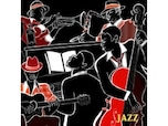 80年代に「ジャズではない」と仰天の評価を受けたガッド流4ビート!