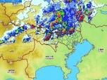 【ゲリラ豪雨・台風】で危険になる街&地域の見分け方