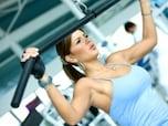 正しいエクササイズをすれば、あなたの代謝は上げられる!