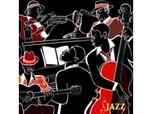 ジャコを含め一流ジャズミュージシャンが参加したヴォーカル・ライブの熱演!