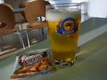 1.無料試飲つき!キリンの「ビール工場見学デート」