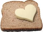 糖質を摂るときは、良質でヘルシーな炭水化物を選ぶ