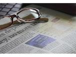 NISAで手軽に利益を狙う投資法