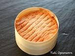 ウォッシュチーズの最高峰「エポワス」