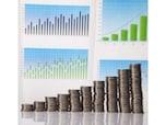 資産ゼロ家計が大幅増?3割は貯蓄なし