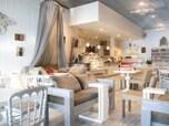 キュート!白を基調にした内装…フィンランドの人気カフェ【ロヴァニエミ】