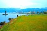 上諏訪温泉(長野)