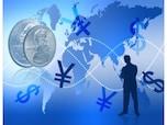 緊縮財政は緩和の方向に!欧州経済も回復に向かう