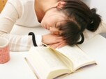 育児ストレス解消!効果的な気分転換方法を知る