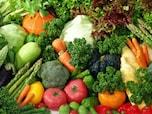 血糖値を賢く活用!「 新・食べる順番ダイエット」