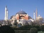 初めてでも安心!トルコ旅行の基本情報