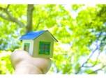 「貯蓄ゼロ」から考える住宅購入のマネープラン