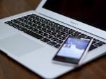 「中古iMacの選び方」チェックリスト