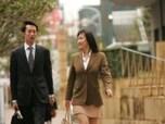 扶養に入らずに働くと専業主婦の2倍貯められる?