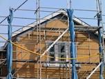 住宅を購入・建築した場合