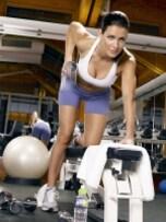 セルライト対策には、成長ホルモンを分泌させる運動が◎