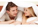 夫婦の会話の悩みを解決する「雑談力」