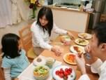 食に対する子どもの質問に的確に答える!栄養についての基礎知識
