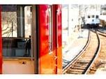 メリット6:電車+カーシェアリングのあわせ技で渋滞回避