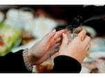 ①会社の飲み会を断る方法 魔法の3ステップ!