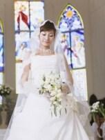 まずはどんな花嫁になりたいかイメージを明確に!