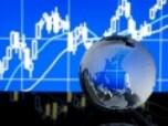 4月株式市場の傾向を把握して上昇銘柄を買う