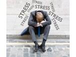 ストレスが「悪者」だと決めつけていませんか?