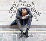 ストレスと「積極的に」付き合う方法