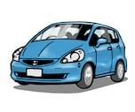 自動車税の基礎知識