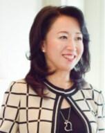 日本人は「お金年齢」が低い!? 年齢にふさわしいお金の知識を持つ