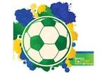 サッカー日本代表、早過ぎる敗退の原因は?マネジメント戦略から読み解く