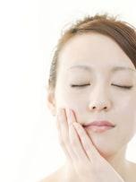 Q5 痕になりやすい顎ニキビにはビタミンCが効く