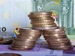 「先取り貯蓄」をしなくても貯まる人の特徴3
