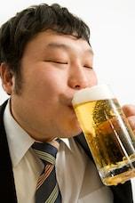 社会人の「最近太っちゃった」は笑えない? 肥満の怖さ